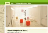 compartir-oficina-madrid