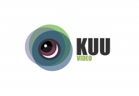 imagen-corporativa-kuu-video