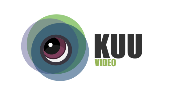 Logotipo kuu diseño web madrid